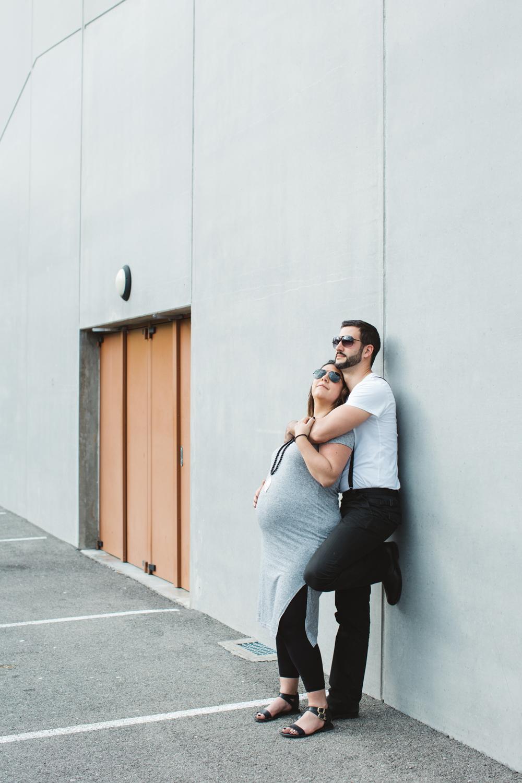 sweetmomes photographe naissance nouveau né bébé maternité grossesse aix les bains annecy chambéry