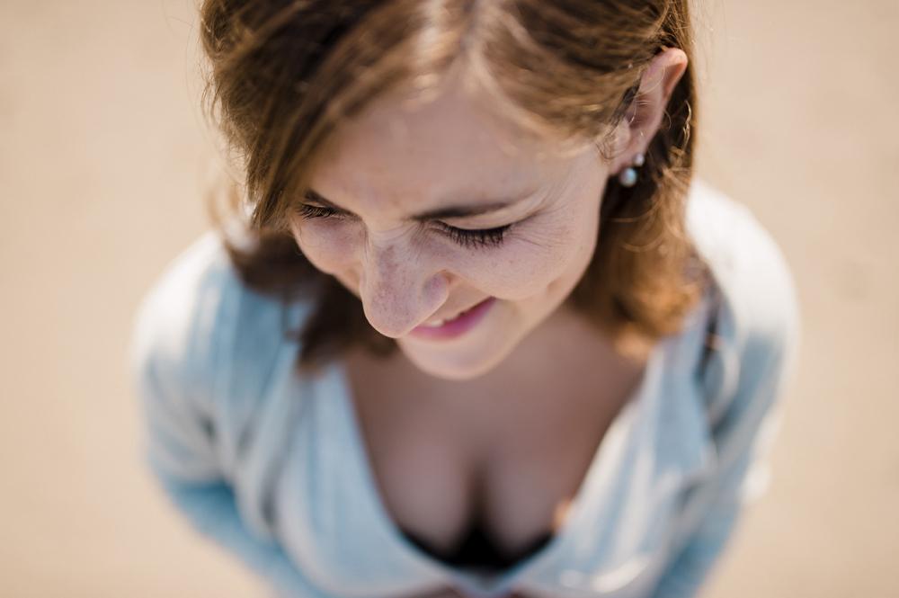 sweetmomes photographe naissance nouveau né bébé maternité grossesse lyon