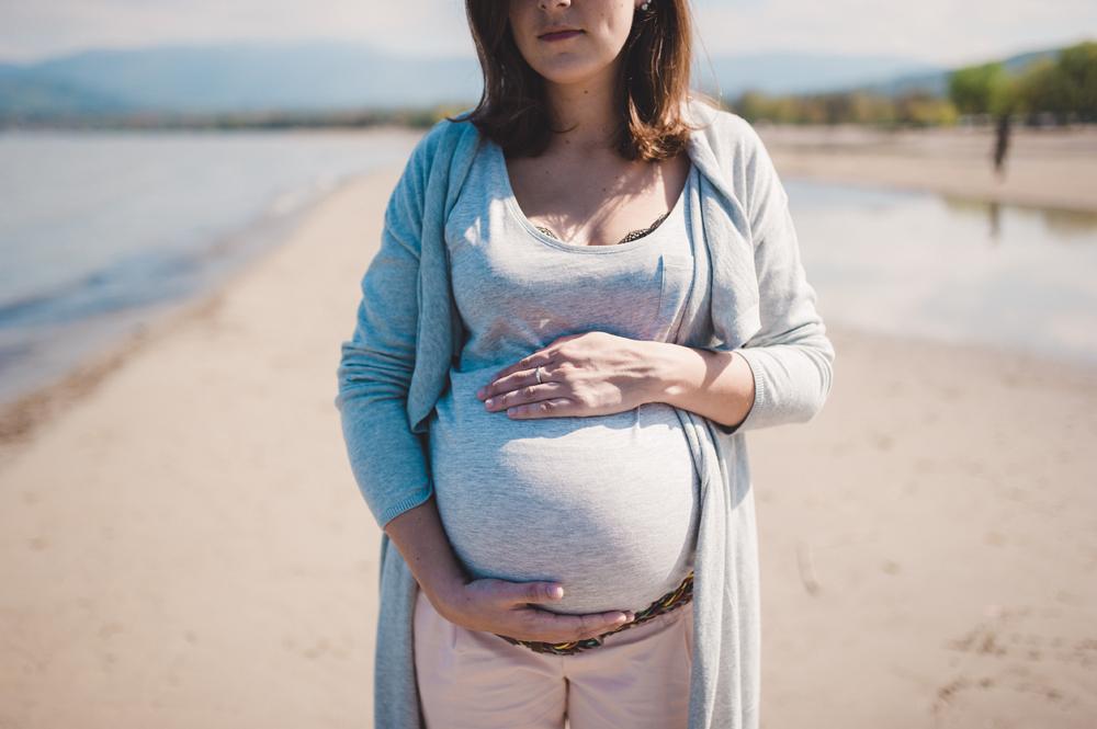 photographe naissance nouveau né grossesse maternité bébé chambéry aix les bains vimines annecy montagnol