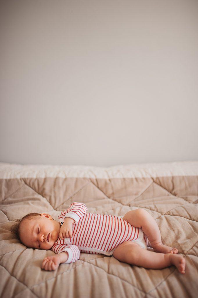 sweet momes photographe naissance lyon