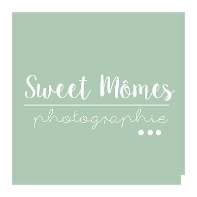 Sweet Mômes Photographe Lyon Naissance Grossesse