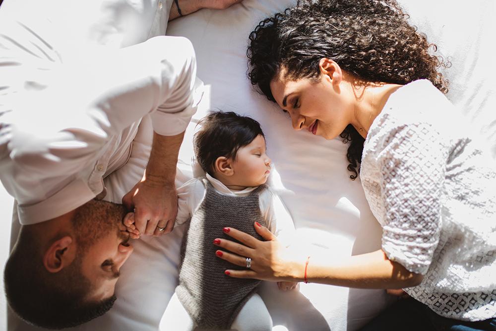 sweetmomes photographe naissance lyon lifestyle reportage