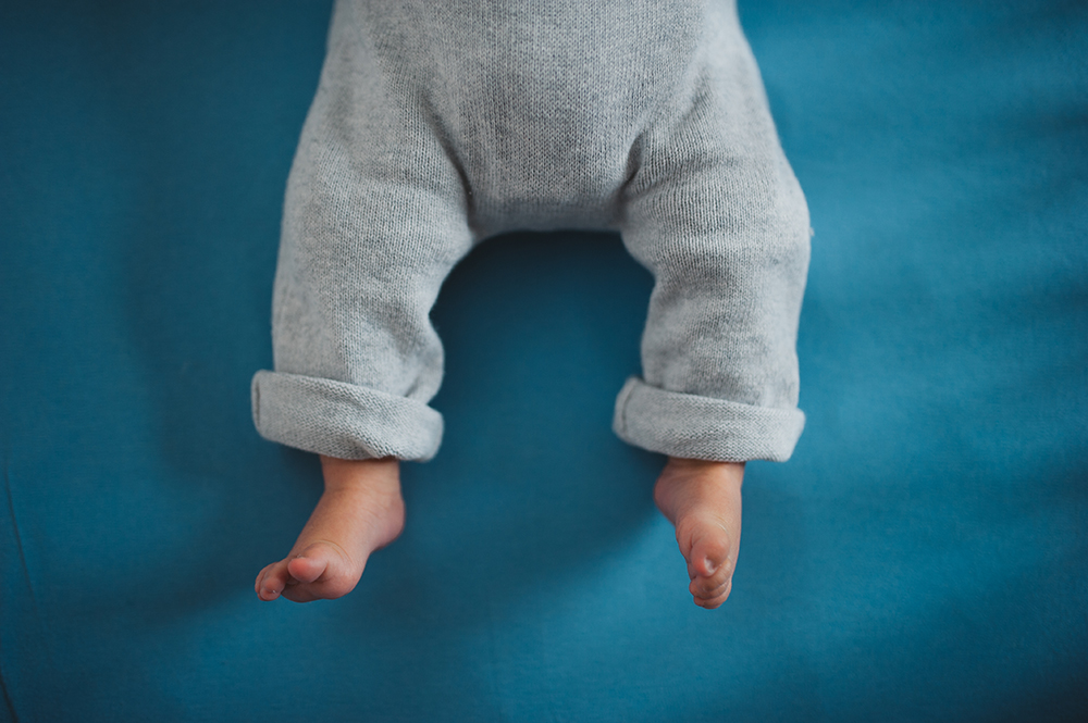 seance photo naissance lifestyle lyon photographe