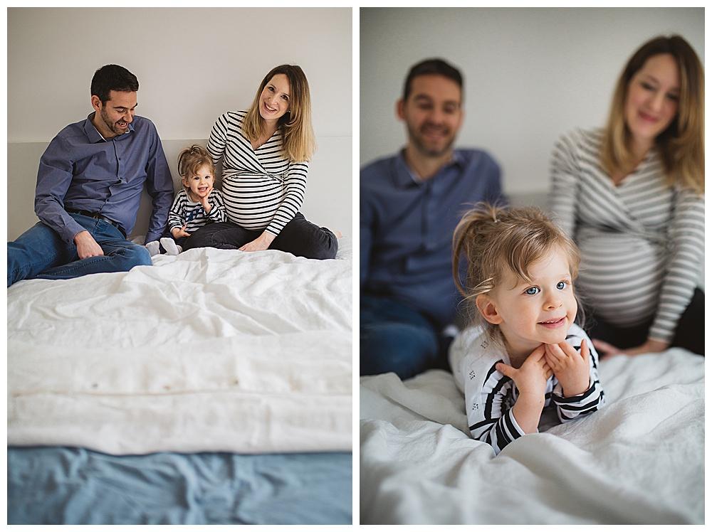 séance photo, grossesse, lyon, naissance, photographe, lifestyle, reportage, spontané