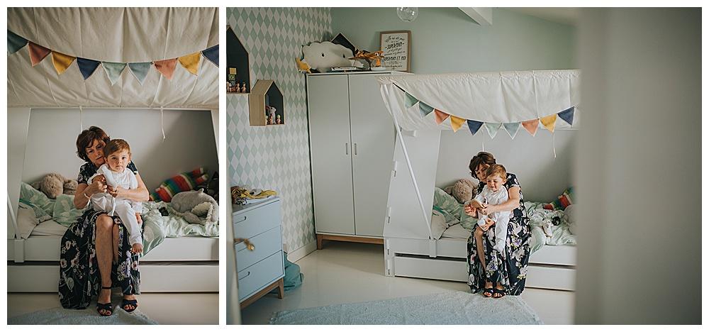 bapteme, baby shower, lyon, photographe, bébé, naissance