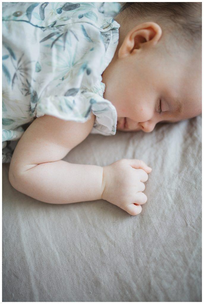 photographe, naissance, lyon, nouveau-né, bébé, lifestyle, reportage, grossesse, séance photo, domicile