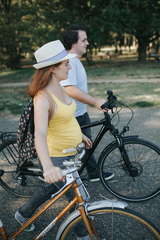 séance photo famille grossesse naissance lyon photographe lifestyle