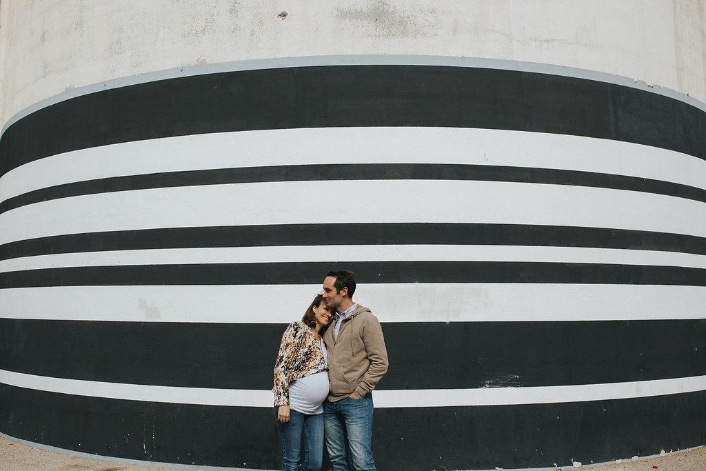 séance, grossesse, famille, lyon, photographe