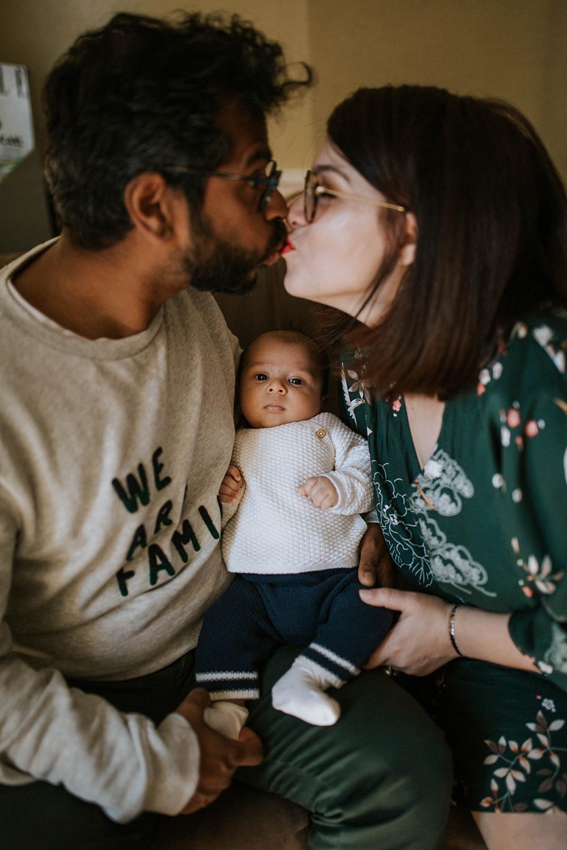 photographe famille lyon