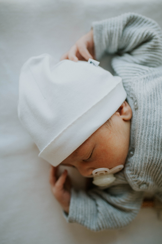 photographe, naissance, reportage, lifestyle, lyon