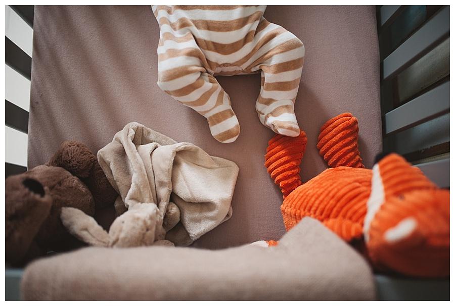 sweetmomes photographe naissance lyon