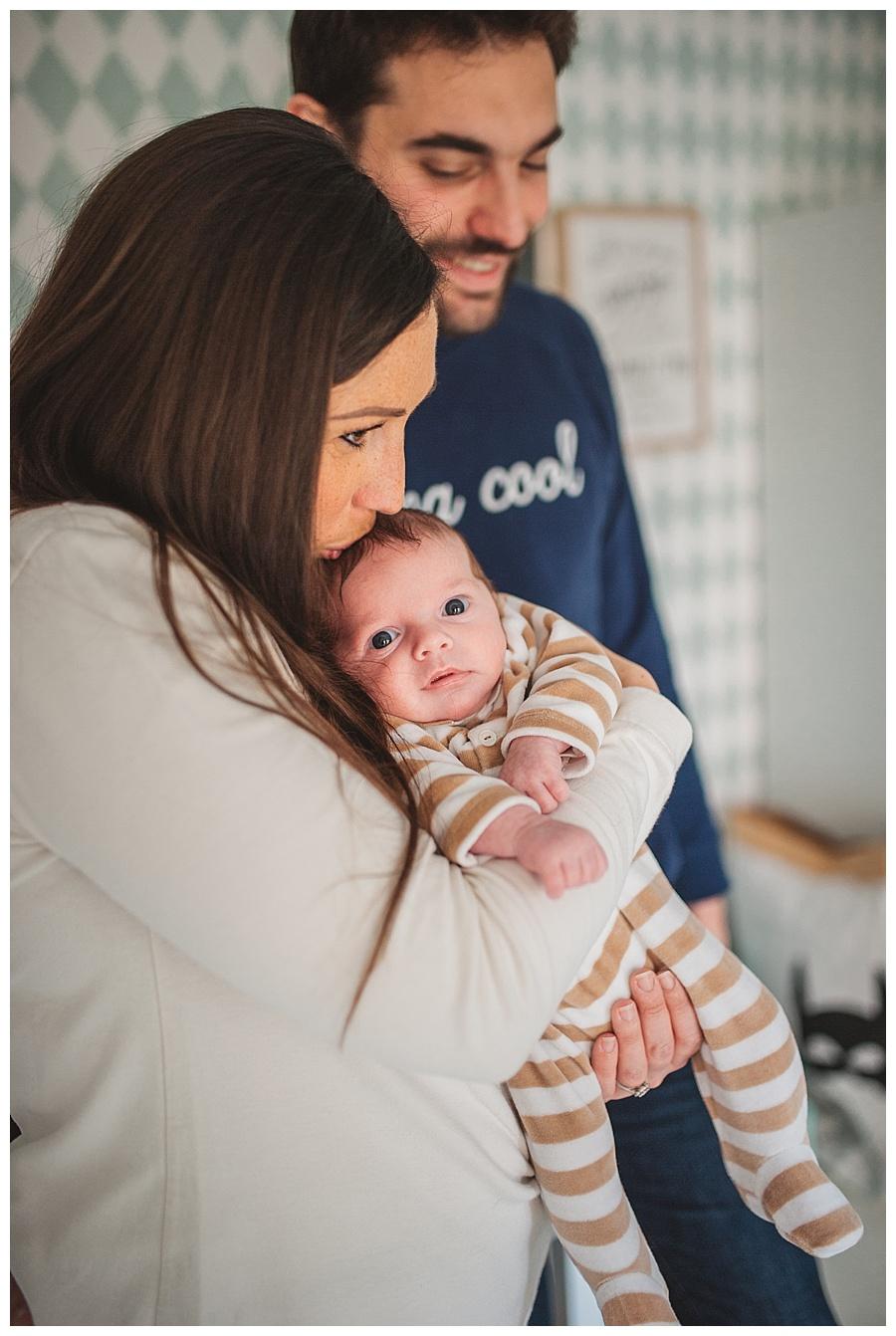 sweetmomes photographe naissance lyon chambery