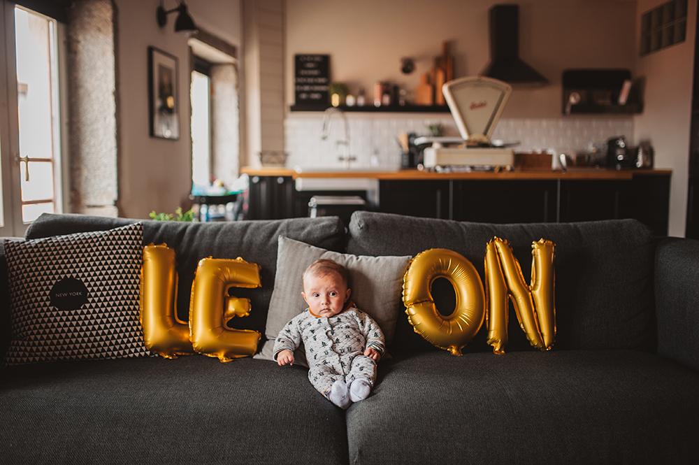 sweet momes lyon seance photographe naissance